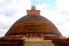 Sri-Lanka-Abhayagiri-Dagoba