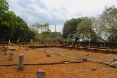 Sri-Lanka-Jetavanaramaya-Dagobajpg
