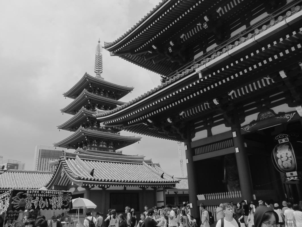 Tokyo-Sensoji2