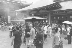 Tokyo-Sensoji4