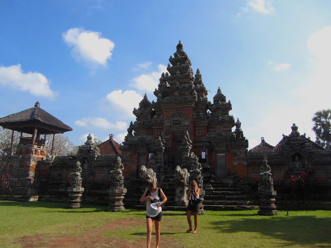 Bali-Pura-Besakih1