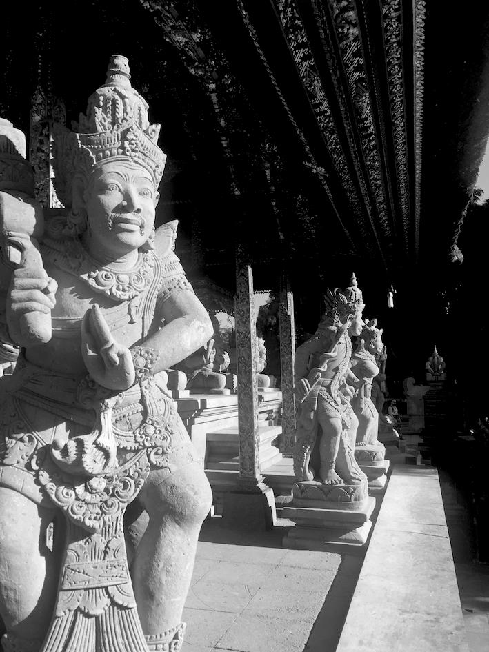 Bali-Tirta-Empul-Temple