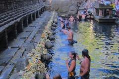 Bali-Pura-Besakih