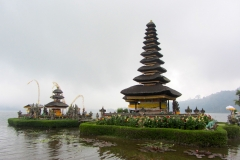 Bali-Pura-Luhur-Uluwatu