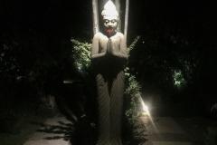 Bali-Restaurant