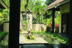 Bali-Spa