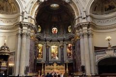 Berlino - Duomo1