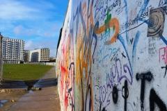 Berlino - ilmuro