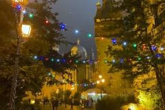 Budapest-Castello-Vajdahunyad-