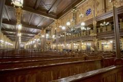 Budapest-Sinagoga-1