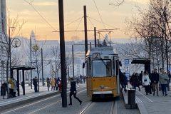 Budapest-Trasporti-pubblici-scaled