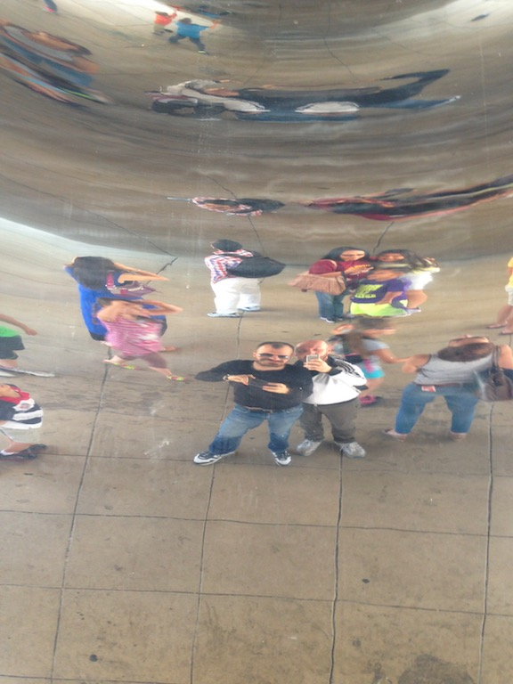 Chicago-we-at-the-bean