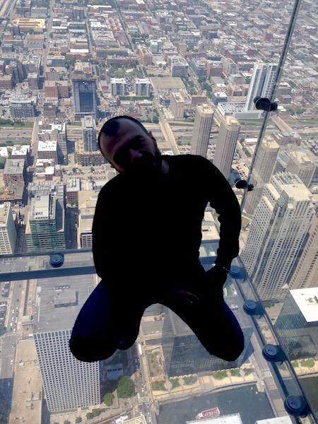 Chicago-willis-tower-2