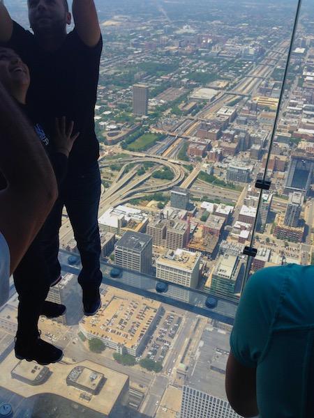 Chicago-willis-tower
