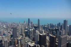 Chicago-View-2
