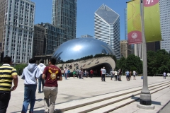 Chicago-the-Bean