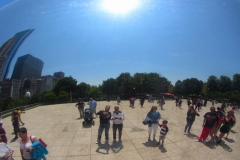 Chicago-the-bean-2