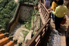 Datong-Hanging-monastery-1