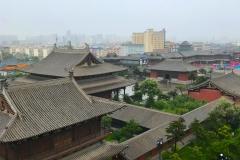 Datong-Huayan-Temple
