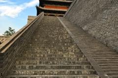 Datong-le-mura