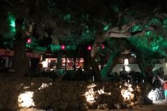 Donoussa-locale