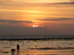 Gili-Trawangan-tramonto-e1517831347453