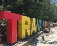 Gili-Trawangan-porto-e1517831561728