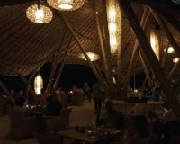 Gili-Trawangan-ristorantenotte-e1517831509919