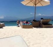 Gili-Trawangan-spiaggia-e1517831383979