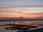 Gili-Trawangan-tramonto2-e1517831308587