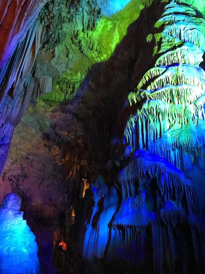 Guilin_grotta-del-flauto2