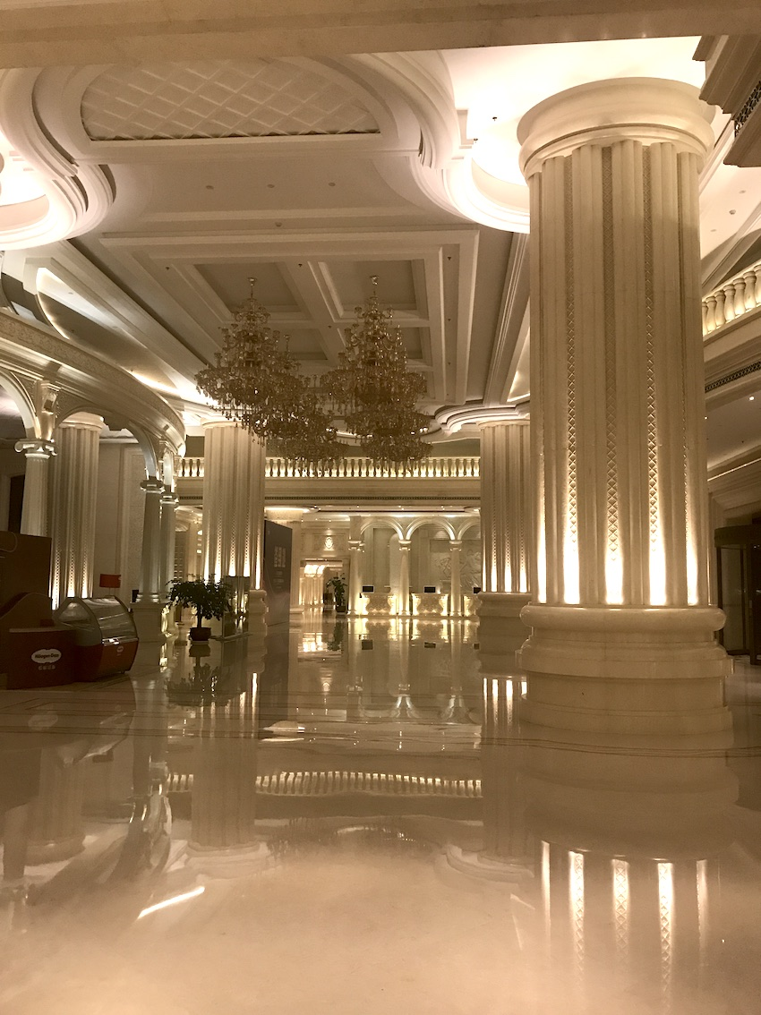Guilin_hotel