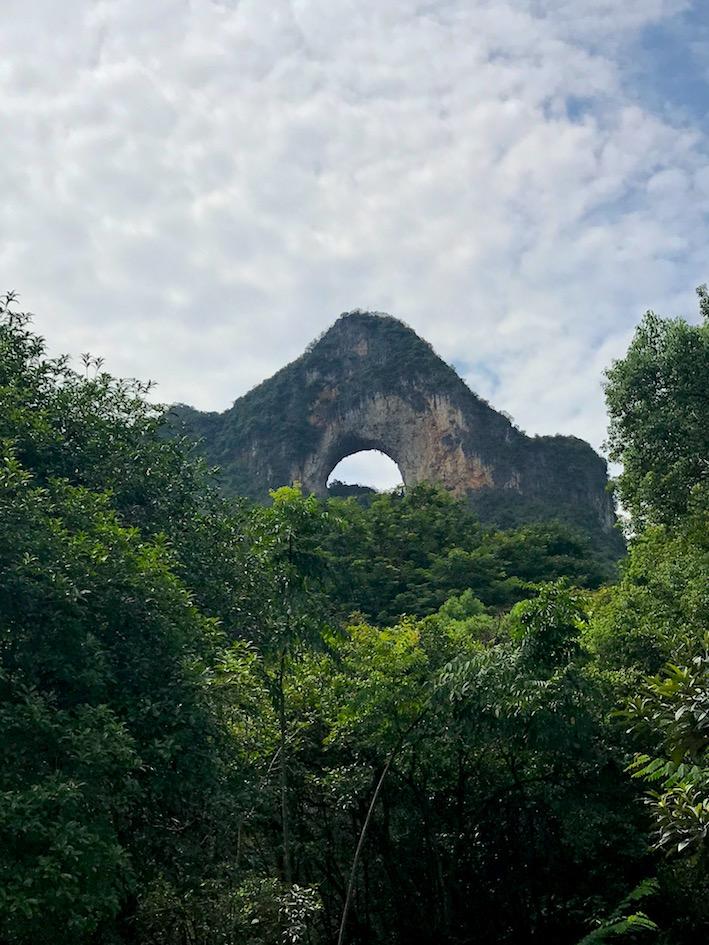Guilin_montagna-della-luna