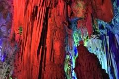 Guilin_grotta-del-flauto