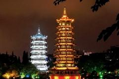 Guilin_pagode