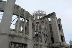 Hiroshima-Bombe-dome-2