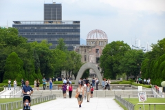 Hiroshima-Bombe-dome-3