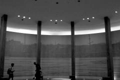 Hiroshima-Cenotafio-2
