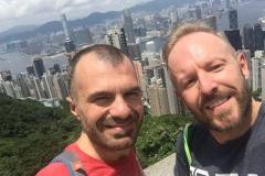 Hong-Kong-Noi-Vicoria-peak