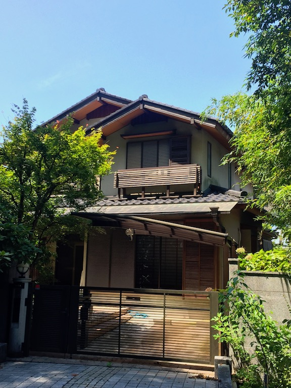 Kamakurahouse2