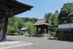 Kamakura-Kenchoji3