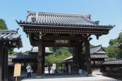Kamakura-Kenchoji5