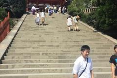 Kamakura-TsurugaokaHachiman2