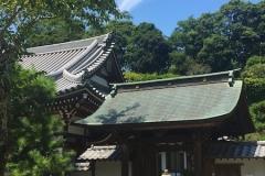 Kamakurahouse