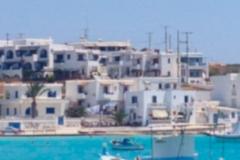 Koufunissi-porto