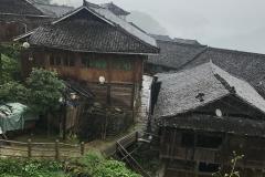 Cina_Longji_VillaggioGuzhuang