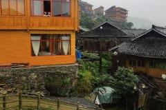 Cina_Longji_Villaggioguzhuang1