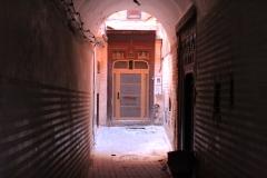 Marrakesh-Medina2