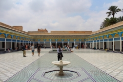 Marrakesh-PallazzoBahia