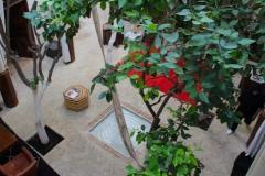 Marrakesh-Riad2